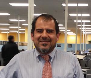 Oct-EOTM---Carlos-Absi